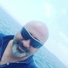 Bachother, 42, г.Стамбул