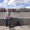 Андрей, 20, г.Вилейка