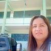 ibyang, 37, г.Манила