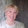 Анна, 55, г.Минск