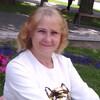 Лариса, 55, г.Ижевск