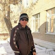 Николай Попов 40 Актобе