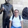 Александр Романов, 32, г.Ставрополь