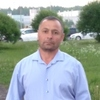 Ахмедов Сайчафар, 36, г.Череповец