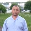 Ahmedov Saychafar, 36, Cherepovets