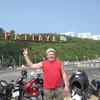 александр, 54, г.Обнинск