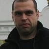сергей, 32, г.Каменка-Днепровская