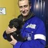 Александр, 29, г.Ахтырка