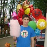 Сергей, 36 лет, Козерог, Москва