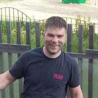 Алекс, 34 года, Стрелец, Сургут