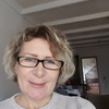 Елена, 54, г.Краснодар