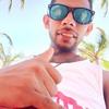 Nuwan Viduranga, 25, г.Коломбо