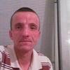 Андрей, 37, г.Саратов