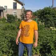 Дмитрий 46 Осиповичи