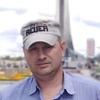 Максим, 41, г.Шаховская