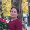 Наталия, 49, г.Чита