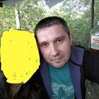 Александр, 39 лет, Водолей, Кострома
