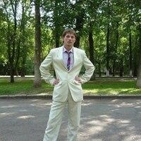 Алексей, 33 года, Рак, Пермь