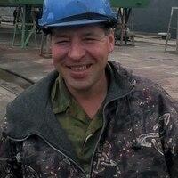 Александр, 45 лет, Рыбы, Калининград