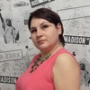 Светлана, 40, г.Сальск