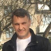 Дмитрий 50 Зеленоград
