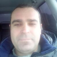 vacheslav, 43 года, Скорпион, Донецк