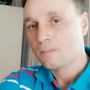Николай 44 Черепаново