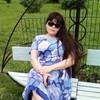 Nadejda, 43, Berdsk