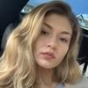 Mila, 28, г.Франкфурт-на-Майне
