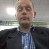 игорь, 32, г.Экибастуз