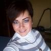 Анна, 40, г.Луганск