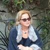 Людмила, 60, г.Сороки
