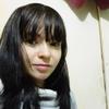 Валюша, 28, г.Самара
