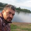 Никита, 37, г.Ноябрьск