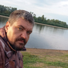 Nikita, 38, Noyabrsk