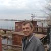 Владимир Дмитриевич С, 57, г.Саратов