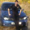 Денис, 32, г.Сызрань