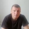 илья, 41, г.Ровеньки