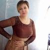 Анна, 45, г.Новый Буг