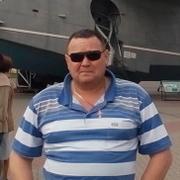 Хуан Пьер 49 Калининград