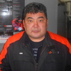 Дмитрий, 50, г.Улан-Удэ