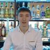 Максим Остапенко, 34, г.Тюмень