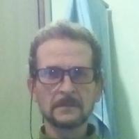 Сергей, 47 лет, Рак, Иваново