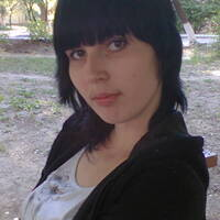 Елена, 29 лет, Близнецы, Ростов-на-Дону