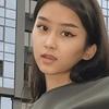 Darya, 18, Syzran