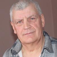 Михаил, 60 лет, Скорпион, Тимашевск