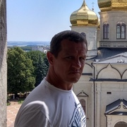 Владимир 45 Санкт-Петербург
