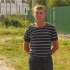 Саша, 53, г.Кострома