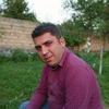 Ferid, 33, г.Баку