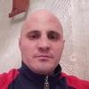 АРКАДИЙ, 41, г.Ангарск